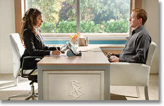 Religious Technology Center   David Miscavige Chairman   Scientology Auditing, Scientology Auditor